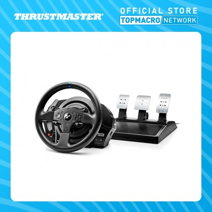 THRUSTMASTER T300RS-GT
