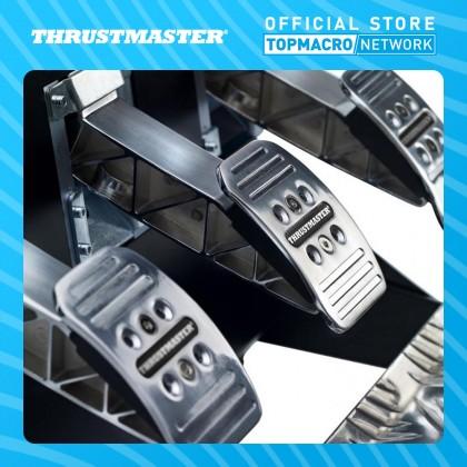 THRUSTMASTER T3PA-PRO ADD-ON