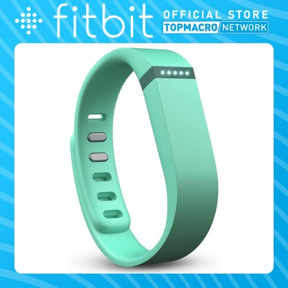 FITBIT FLEX ACCESSORY WRISTBANDS (LARGE/SMALL)